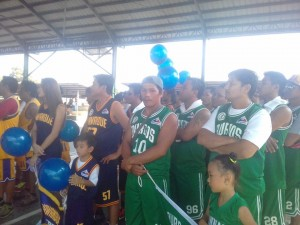 3rd SZTODA(Subic Zambales Tricycle Owners and Drivers Association)Basketball League (9)