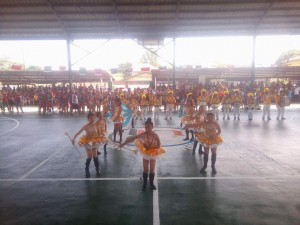 Subic Mayors Cup Basketball and Volleyball Tournament (22)